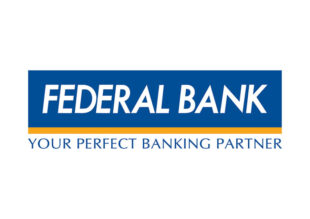 Federal Internship Program 2021 by Federal Bank [Stipend of Rs. 27k]: Apply by Oct 23