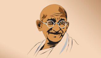 Gandhi Jayanti 2021 Contest for School Students by Times of India (TOI): Submit Now