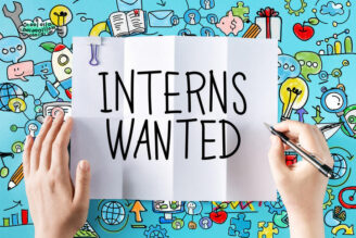 Internship Opportunity at Hamari Pahchan NGO [Work from Home; 1 Week]: Apply Now!
