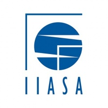 IIASA Young Scientists Summer Program 2022 [50 Positions; Stipend Rs. 1.3 L]: Apply by Jan 14