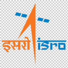JRF (Electronics and Communication Engineering) Under ISRO Funded Project at NIT Trichy [2 Positions]: Apply by Oct 25