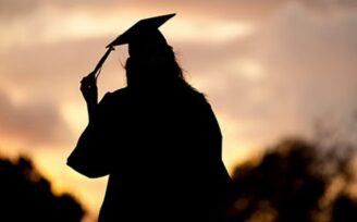 Institutional Post-Doctoral Programme 2021-22 at NIT Karnataka: Apply by Oct 26