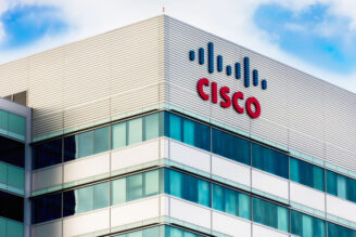 Internship Opportunity (Business Analyst) at CISCO, Bangalore: Apply Now