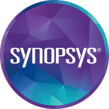 Internship Opportunity (VLSI Intern- Technical Engineering) at Synopsys, Bangalore: Apply Now