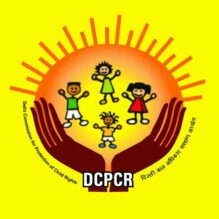 Internship Opportunity at Delhi Commission for Protection of Child Rights (DCPCR) [Stipend of Rs 3 K]: Apply Now