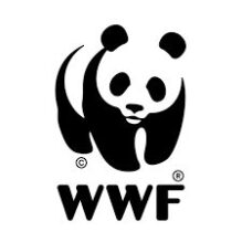 Internship Opportunity at WWF-India [1-6 Months, Oct 2021]: Applications Open
