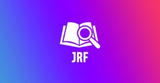 Junior Research Fellowship/ JRF Jobs (India) for October 2021: Applications Open