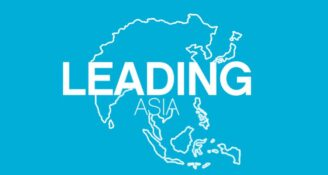 Leading Asia Scholarship 2022 to Attend the One Young World Summit [Fully Funded to Tokyo]: Apply by Dec 1