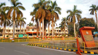 Research Assistant at Mohan Malaviya University of Technology, Gorakhpur: Apply by Oct 24