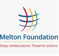 The Melton Foundation Fellowship 2022 Cohort for Global Citizens and Change-makers: Apply by Jan 15