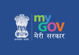 MyGov Internship Opportunity 2021 [2 Months, Certificate Available]: Apply Now