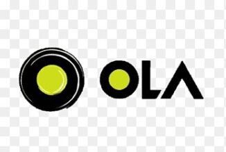 Research Internship Opportunity at Ola, Delhi [6 Months]: Apply Now!