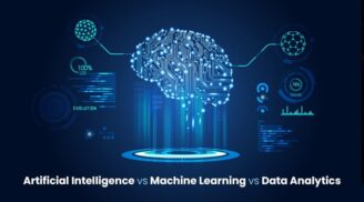 Online FDP on Advanced Artificial Intelligence and Machine Learning Using Python by NIT Warangal [Dec 20-29]: Register by Dec 19