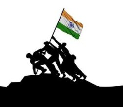 Online Quiz Competition on India's Struggle for Independence by ICSI [Oct 27; Cash Prizes of Rs 10k]: Register Now!