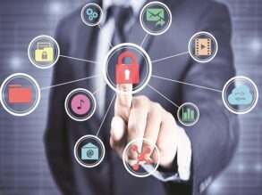 Online Quiz on Securing Digital Space by CDAC Noida [Oct 1-31]: Register Now