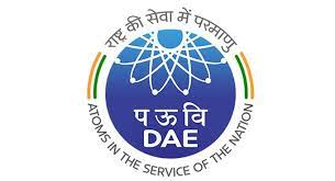 Research Associate Under DAE Funded Project at IISER Pune: Apply by Oct 30