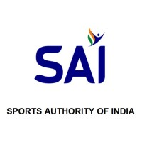 Research Positions & Associates at Sports Authority of India [15 Positions]: Apply by Nov 8