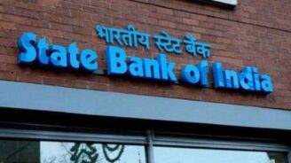 JOB POST: Probationary Officers (POs) at State Bank of India (SBI) [2,056 Vacancies; Multiple Locations]: Apply by Oct 25