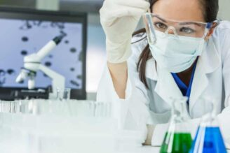 Senior Research Fellow (Chemical Engineering) at IIT Gandhinagar: Apply by Oct 15: Expired