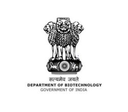 Tata Innovation Fellowship 2021-22 by DBT, Govt. of India [5 Fellowships; Rs. 25k/Month+ Grants]: Apply by Nov 30