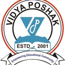 Vidya Poshak Financial Support 2021 for Engineering & Medical Courses: Apply Now!