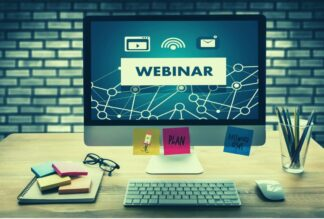 Webinar on Integration of Arts and Culture in Teaching Learning Practices by CBSE & Google [Oct 28, 12 Noon]: Register Now