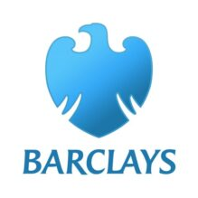 JOB POST: Consumer Risk Analyst at Barclays, Noida: Apply Now!