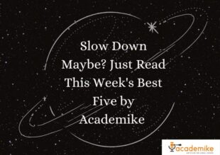 5 Socio-legal Reads by Academike That Will Make You Think and Question: Read Now!