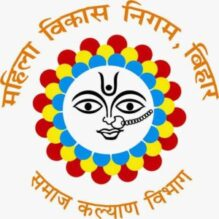 JOB POST: Counselor at Women and Child Development Corporation (WCDC), Bihar [213 Vacancies]: Apply by Oct 29