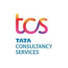 TCS Off Campus Hiring for YOP 2020 & 2021 for Engineering Students- Phase 2: Register by Nov 15